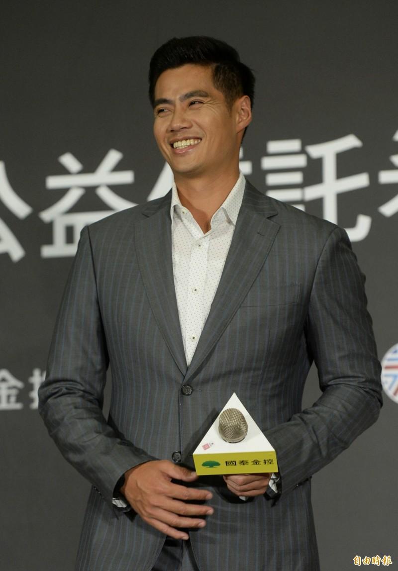 陳偉殷の画像 p1_32