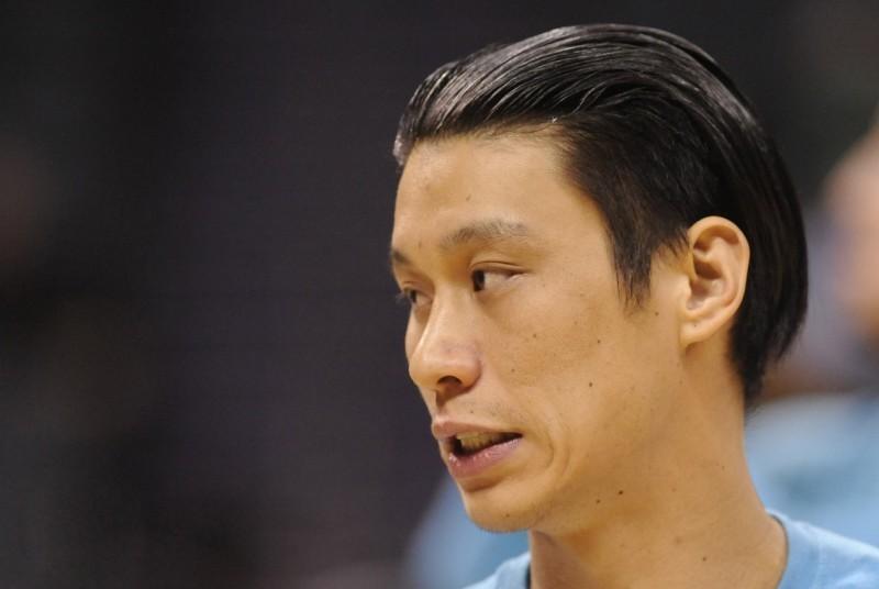 林書豪: NBA》神數據! 林書豪7種髮型表現與戰績曝光