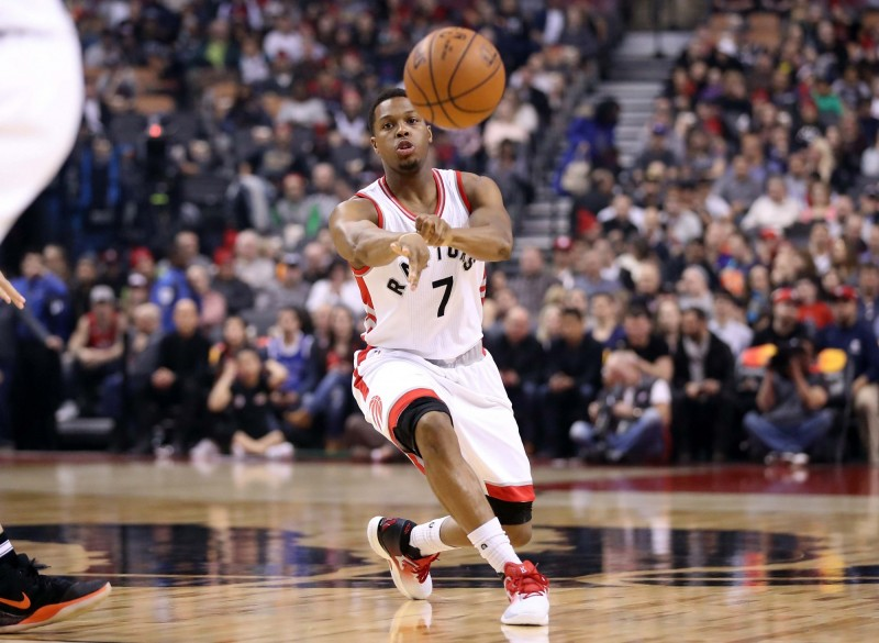 NBA》重打對手頭部 羅利:不是故意的(影音)