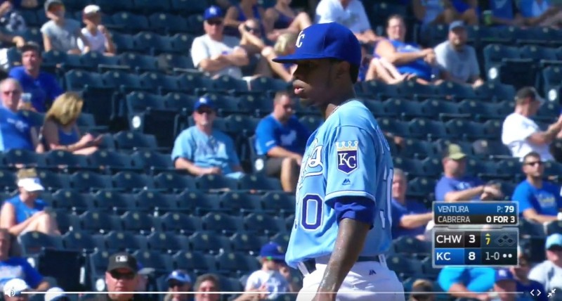 MLB》范屈拉搭檔追憶這段插曲 美球迷淚:很經典(影音)