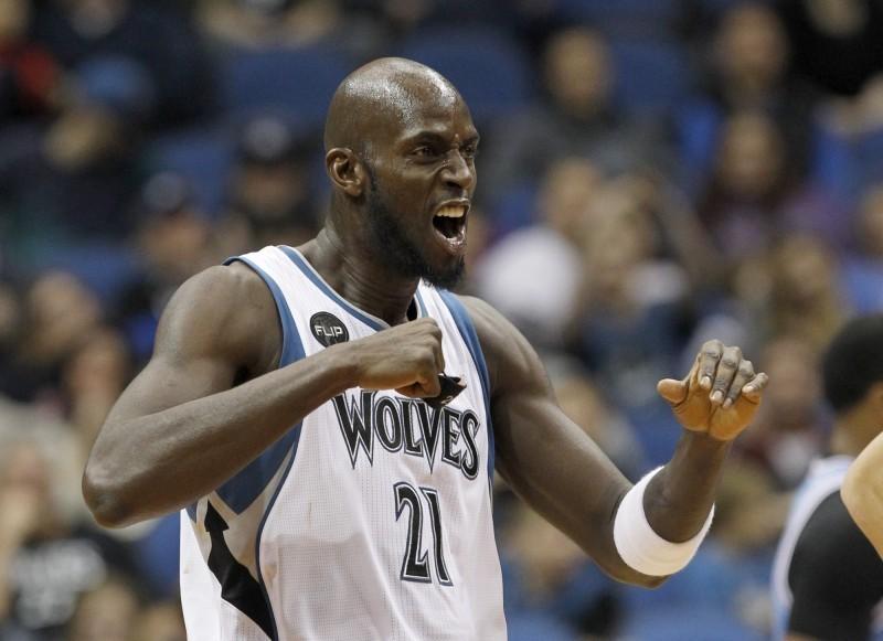 NBA》看不慣權利文化 狼王抨擊:「AAU扼殺了NBA」
