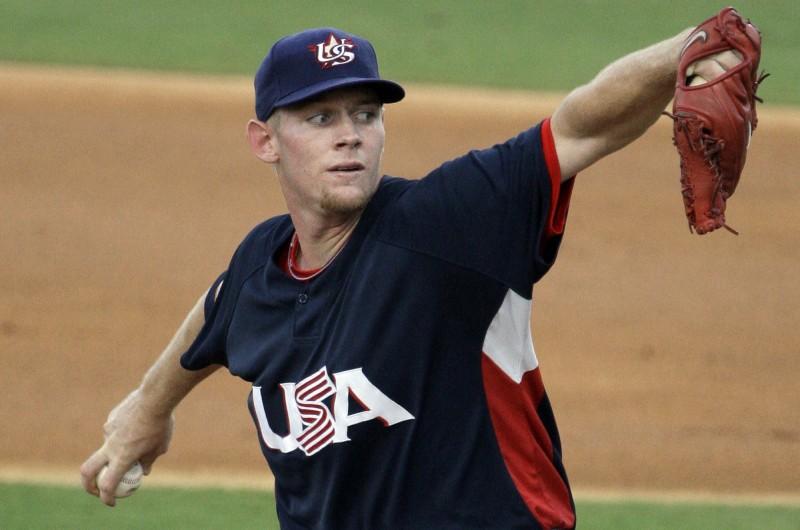 MLB》賽程衝突球團不支持 大聯盟球員打東京奧運有難度
