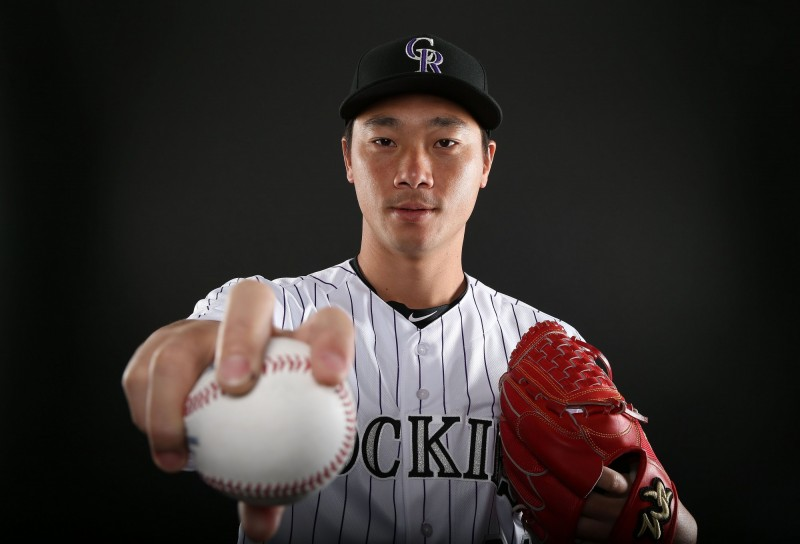 MiLB》中繼2局飆4K 李振昌迎本季首勝