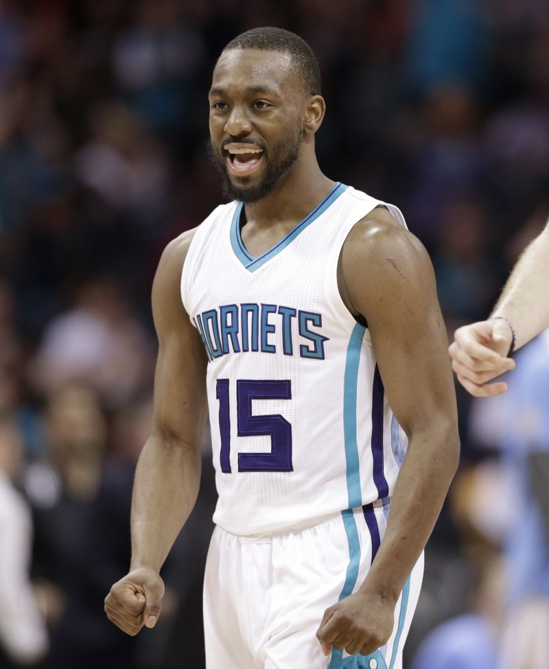 NBA》豪哥麻吉沃克動刀 復健至少要6週