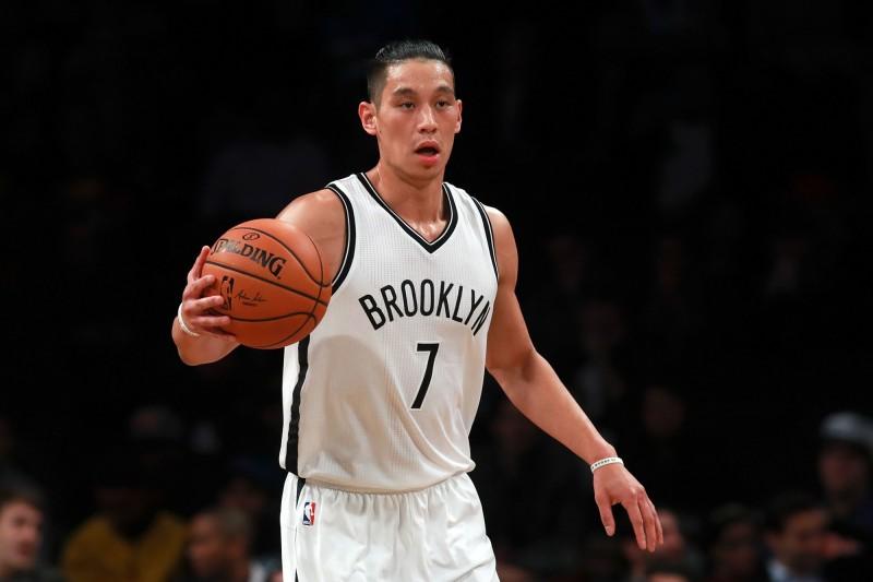 NBA》林書豪招募有成!名射手有望加盟籃網