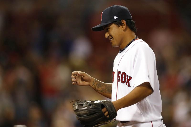 MLB》看好林子偉再進化 專家讚:絕不只是板凳球員