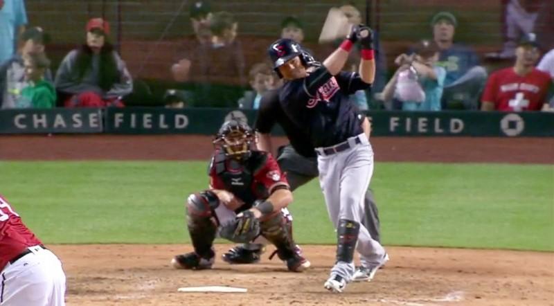 MLB》重砲工具人! 美媒:張育成極具交易價值(影音)