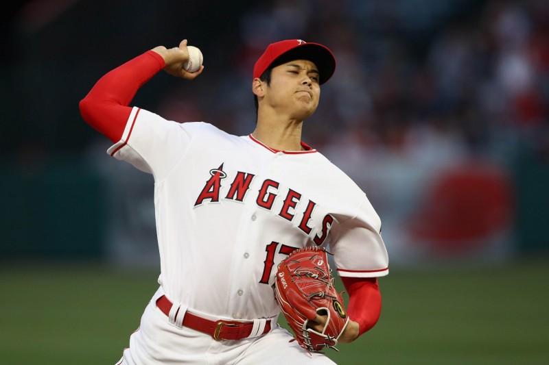 MLB》未賣先轟動!大谷簽名球員卡賣177萬台幣