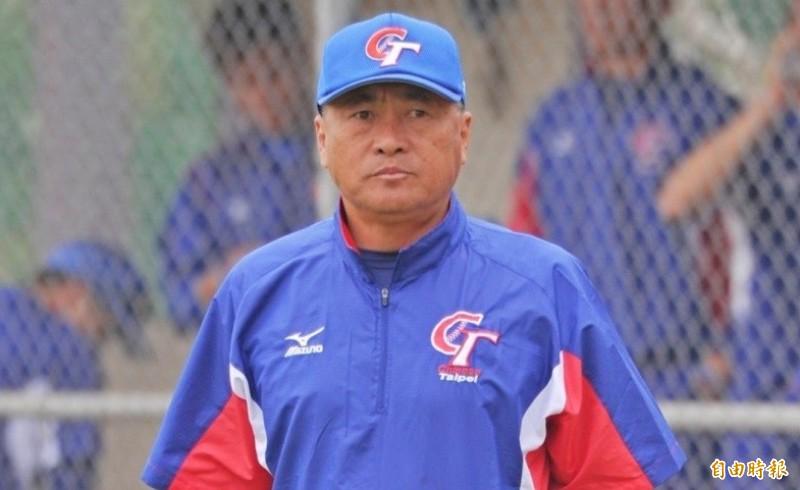亞運》南韓棒球24人名單出爐 許順益:看起來很嚇人