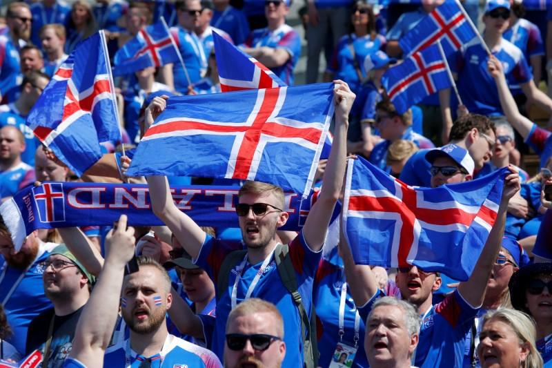 世足賽Live》穆沙梅開二度 奈及利亞2:0冰島