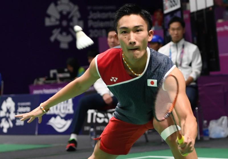亞運》日本男團橫掃上屆金牌南韓 力拚隊史48年來首金