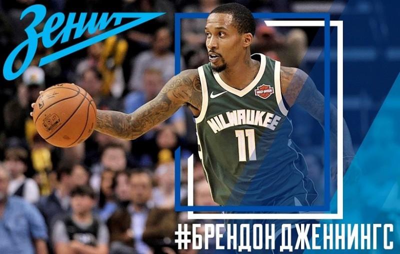 NBA》曾飆55分驚艷全聯盟  「他」今成籃球浪人流落俄羅斯