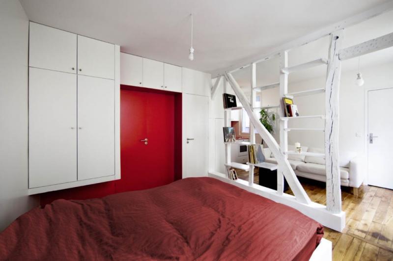 дизайн 2 комнатной квартиры 2015 фото новинки
