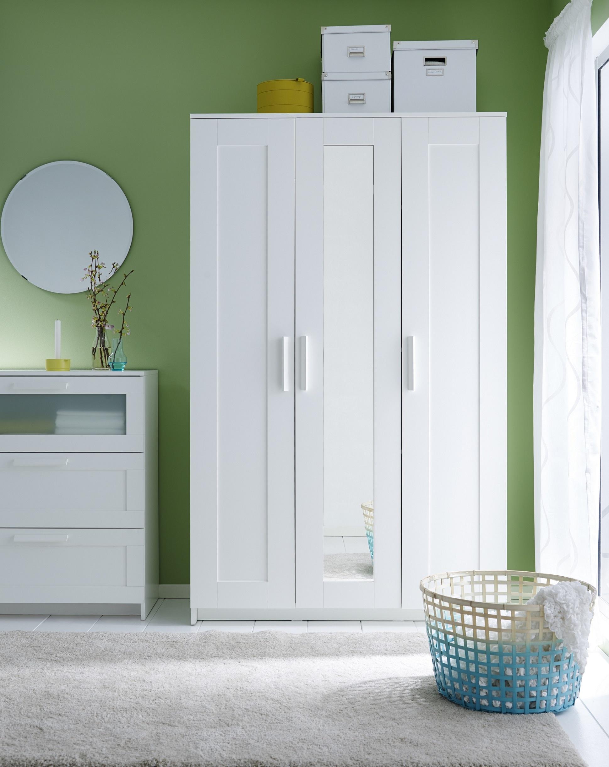 istyle. Black Bedroom Furniture Sets. Home Design Ideas