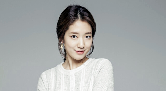 Are park shin hye and jung yong hwa dating simulator 6