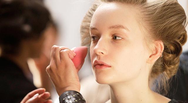 敏感肌膚保養 4個「越擦越傷」的常見錯誤