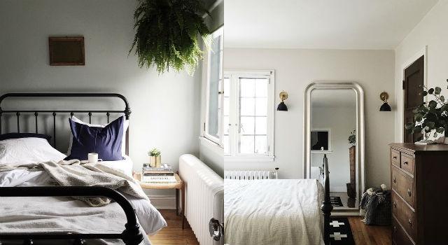每天都好想回家!看Instagram找到佈置房間的絕妙靈感