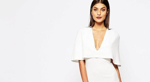 準新娘先別急著租禮服!時尚購物網將販售千元婚紗