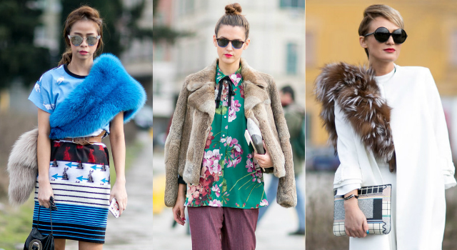 代購文章 -   出門怎麼穿?沒靈感?看看米蘭時裝週包