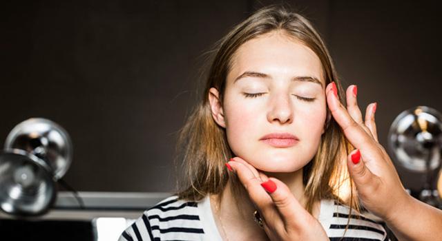 代購文章 -   越來越多女性透過醫美雷射改善臉部斑點