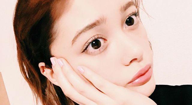洗臉後肌膚有3小時「空窗期」?小心錯誤保養更傷臉!