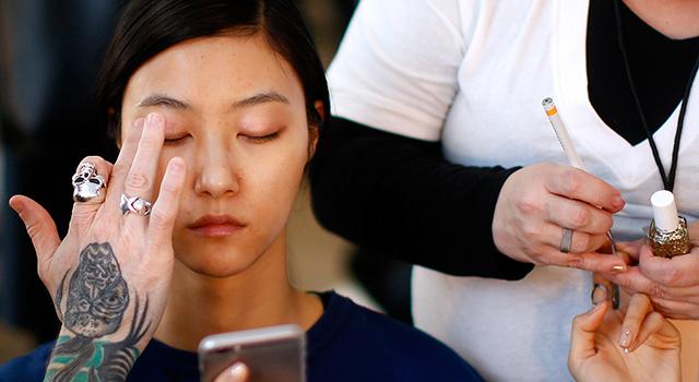 靠眼霜改善黑眼圈?皮膚科醫師:這類型擦了也沒用!