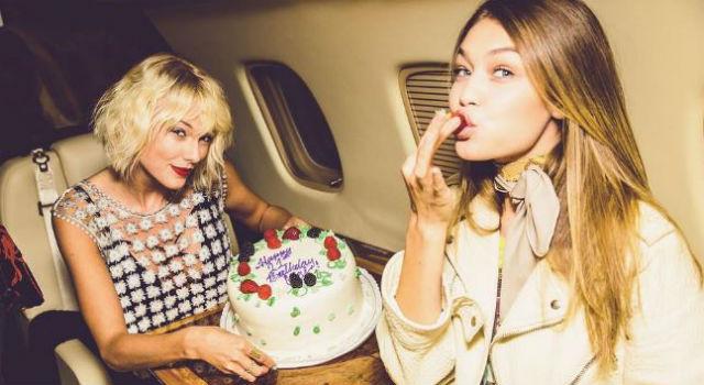 朋友很多、聚會約不停?研究顯示:半數朋友根本不喜歡你!
