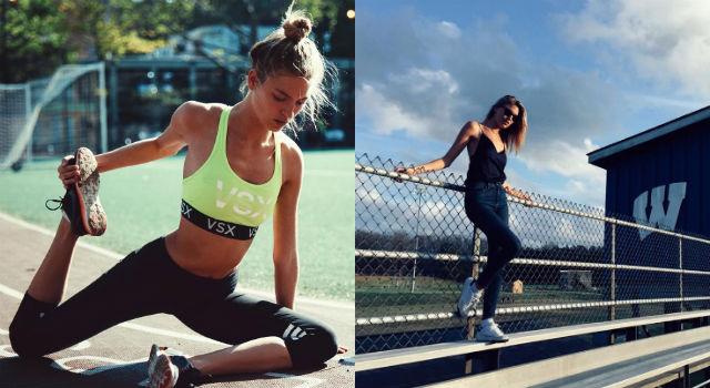 運動又喘又累耐力差?4招教你紮好運動基本功!