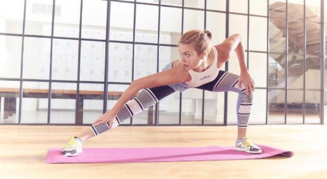 狂運動還不會瘦?健身教練:你可能犯了這些「無效減肥法」!