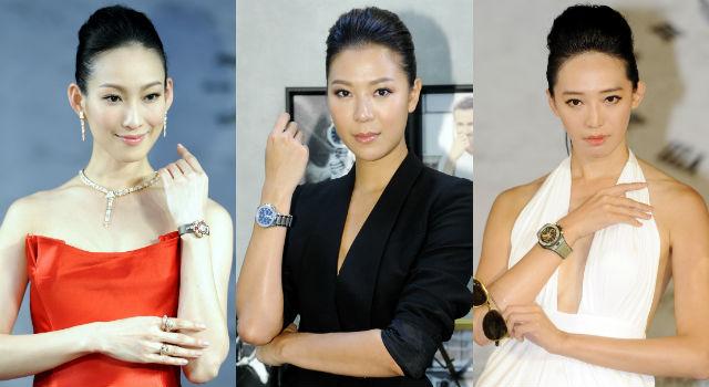 全球限量名錶都在這!台北101頂級珠寶腕錶大賞絕美工藝搶先看