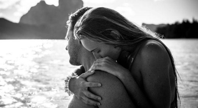 女人做夢也會性高潮?突破6個鮮為人知的「性愛」驚人秘密!