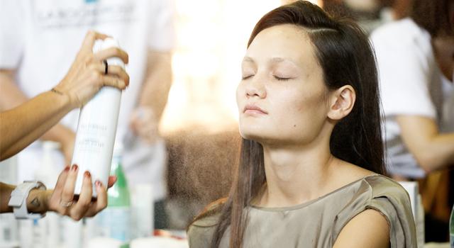 變成敏感肌原因公開了!皮膚科醫師:換季乾癢不能只擦乳液!