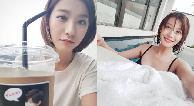 30歲後的待辦事項!韓國皮膚美女「凍齡」好習慣你做到幾項?