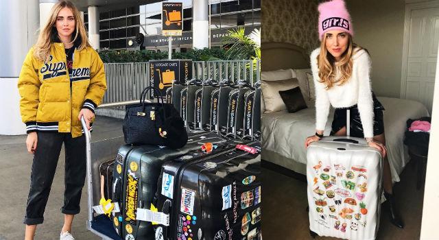 出去玩再多衣服、瓶瓶罐罐都塞得下!這些行李箱收納技巧讓空間無限放大!