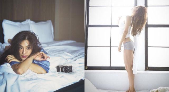 假日賴床睡到飽超肥!研究發現瘦子平均的睡眠時間是...