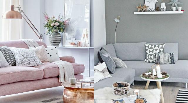 這些傢俱真的只是設計好看而已!出發採買前先看這篇立刻幫你省下荷包錢!