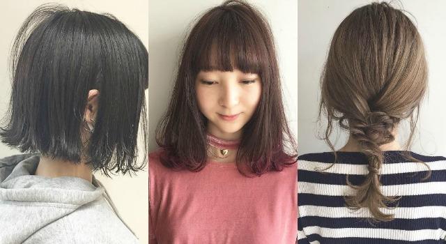 為什麼剪髮老是不滿意?髮型師公開:上髮廊說這5句話失敗率大增