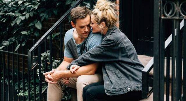男人和女人誰比較容易陷入愛情裡?心理學家觀察結果讓人超吃驚!