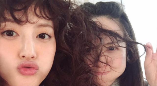 一般人可以不用洗髮精洗髮沒問題!美髮師:但是這「3種人」絕對不行!