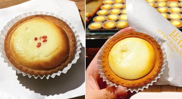 台灣甜點控超幸福!特搜日本來台插旗必吃排隊人氣甜點,錯過你就不配當甜點控