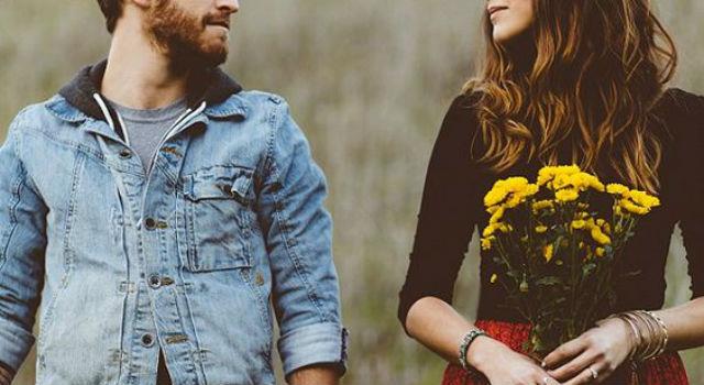 愛得火熱也容易敗在5件事情上!情侶間默默發生卻不自知,容易導致分手的事情是...