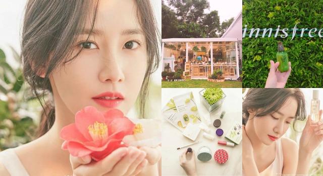 韓國開架賣最好的平民保濕精華!人氣韓牌上半年動態一次更新!