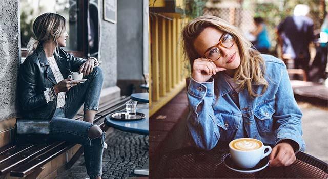 6個關於星巴克你不可不知的秘密,想喝免費咖啡的你必須這麼做!
