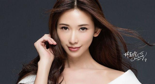 近距離對看也完全找不到瑕疵!43歲林志玲養成「大學生美肌」的秘訣終於公開了!
