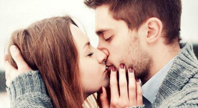 男人喜歡被稱讚外表還是內涵?調查結果教你如何一舉擄獲他的心!