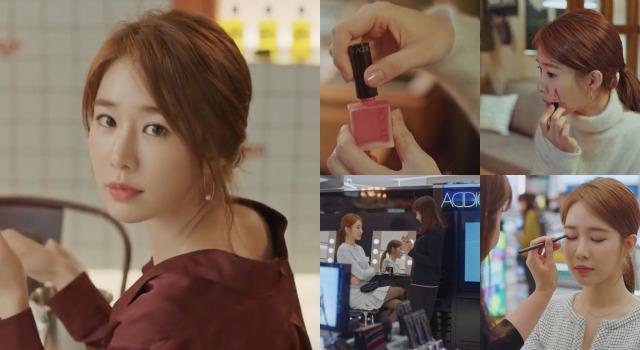 赴日必買彩妝ADDICTION登台!5大單品、開幕日期、地點、日本價差公開!