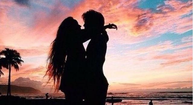 私密處毛髮會影響性愛體驗?醫師專業解答破解迷思!