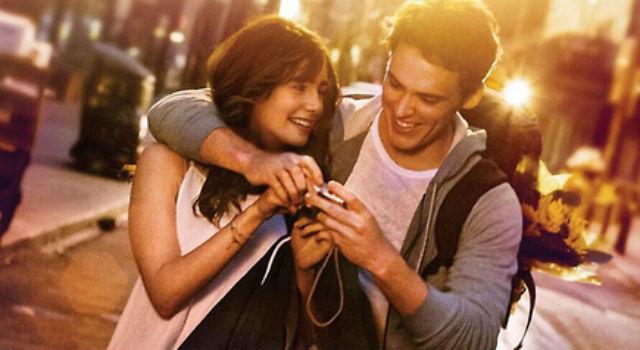 不想單純再當他的好朋友!女人「愛情勾心術」讓男人快速對你淪陷啦!