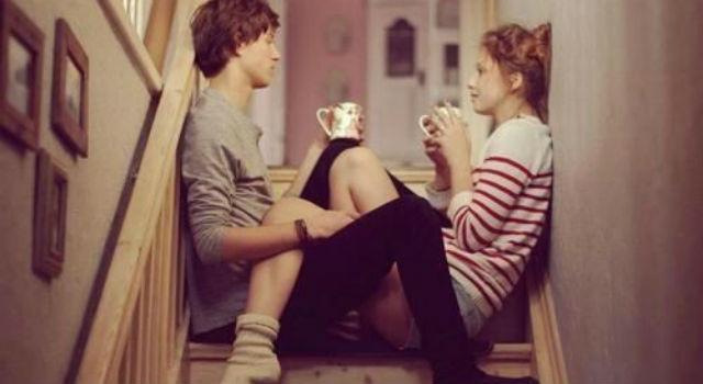 初次約會別去看電影!「5大理由」告訴你這樣做可能會親手把愛情送進墳墓裡!