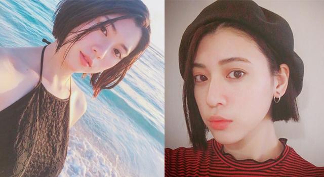 日本女生肌膚透亮的秘密!塗抹保濕化妝水更有感的方法是...